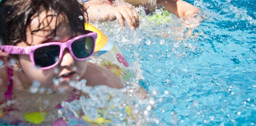 offerta giornata piscina Grosseto