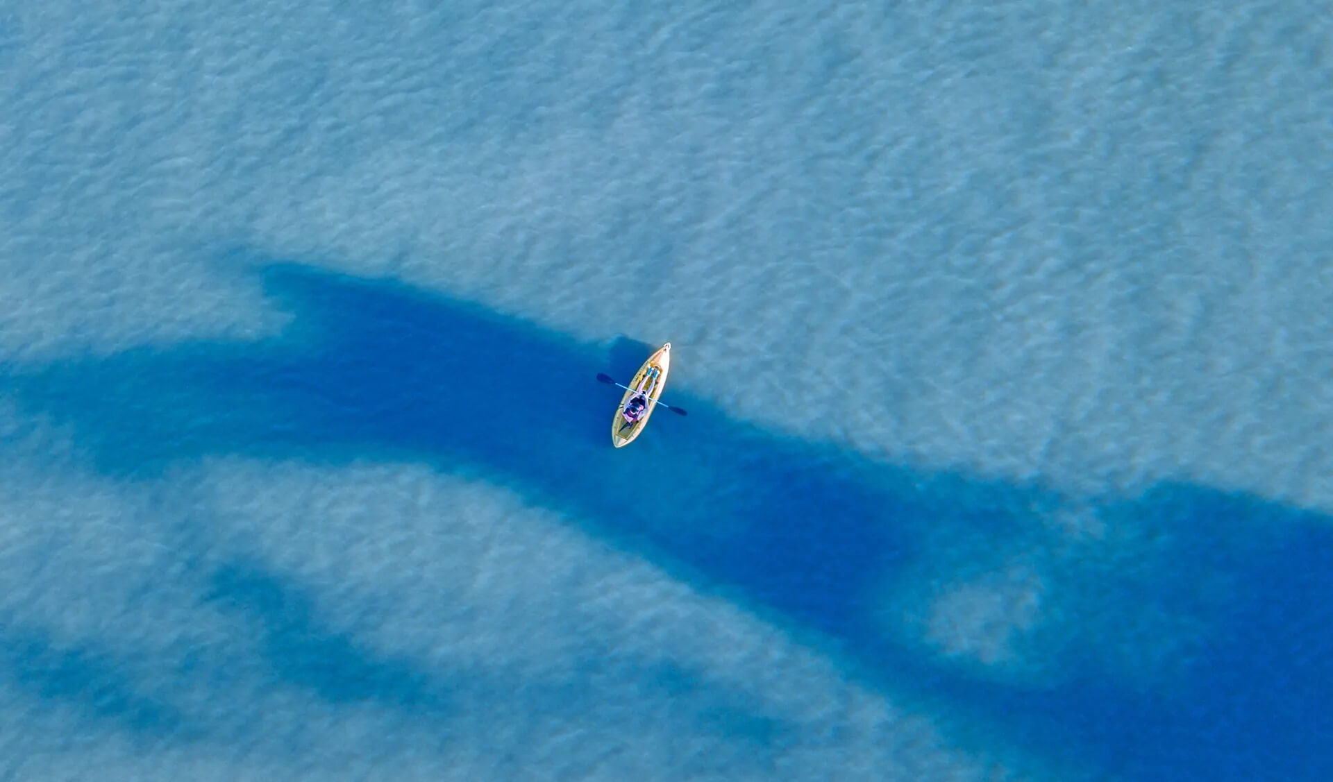 canoa maremma